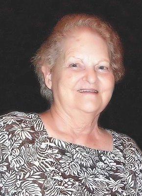 Edna Taylor - Taylor--Edna-obit-pic