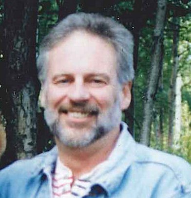 Obituary of Foster Findlay II | Martin Funeral, Cremation ...